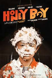 Image result for honey boy""