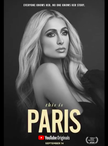 That's Hot! Paris Hilton's Best Looks