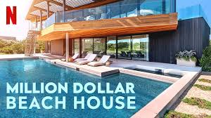 Million Dollar Beach House - Wikipedia