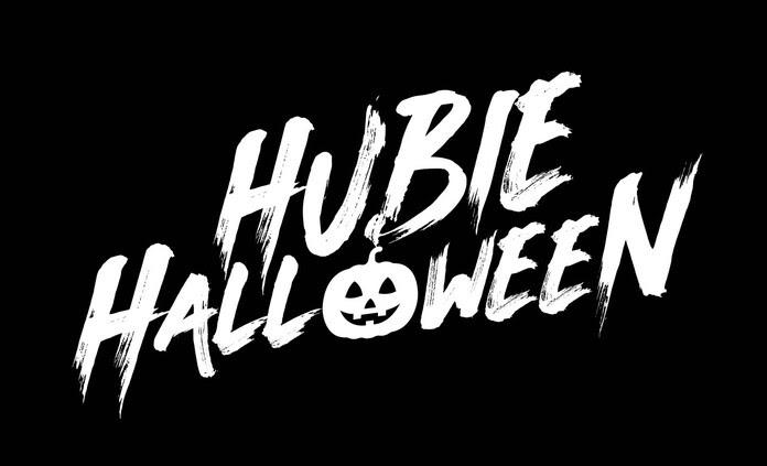 HUBIE HALLOWEEN Official Trailer & Key ArtDebut