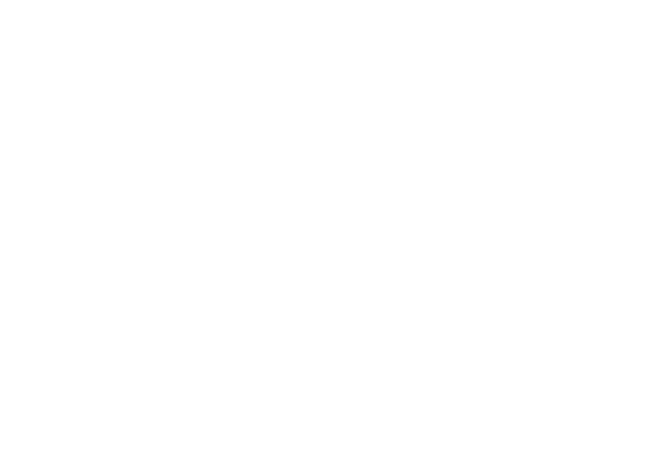 THE TRIAL OF THE CHICAGO 7 | Official Teaser Trailer