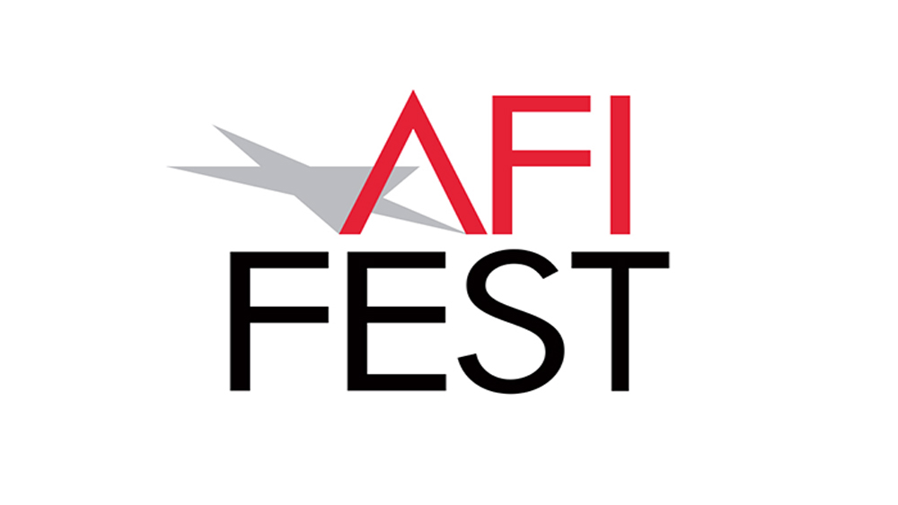 AFI FEST announces Award Winners