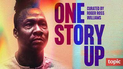 One Story Up Ep 1