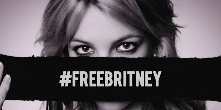 Free Britney – What You Need to Know