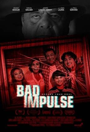 Bad Impulse Review