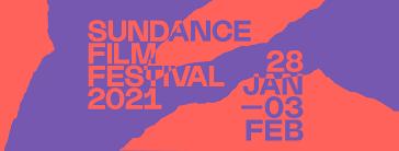 Sundance Institute Announces Marja Bål Nango as 2021 Merata MitaFellow