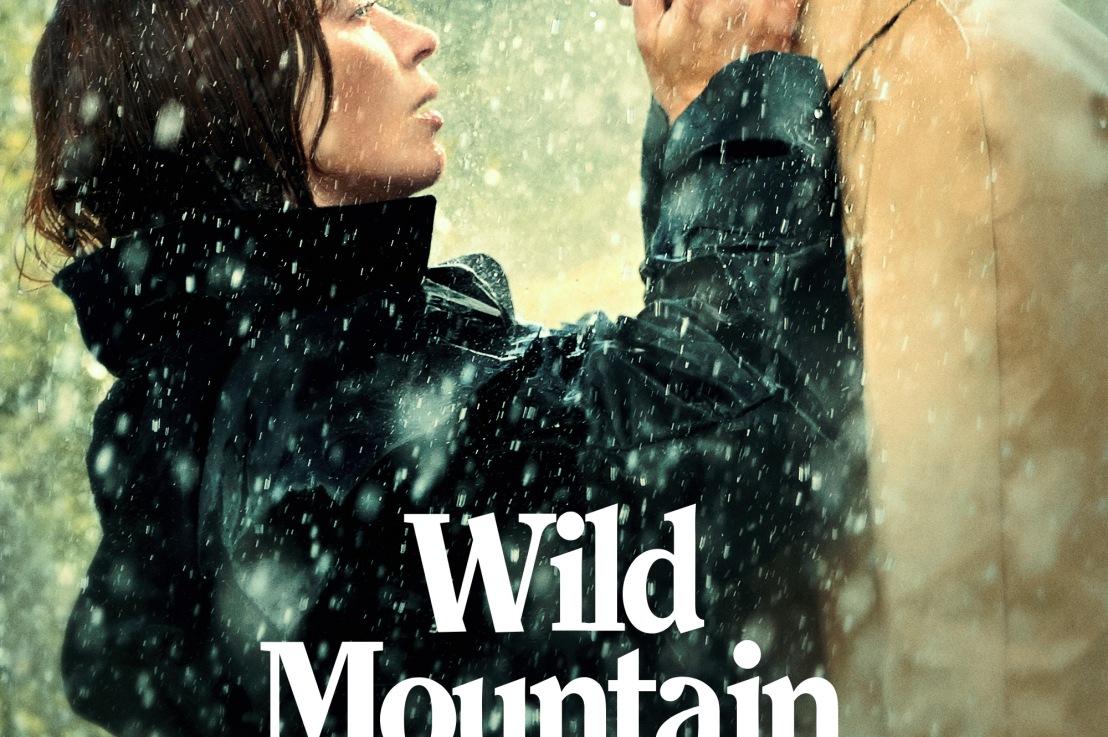 'Wild Mountain Thyme'Review