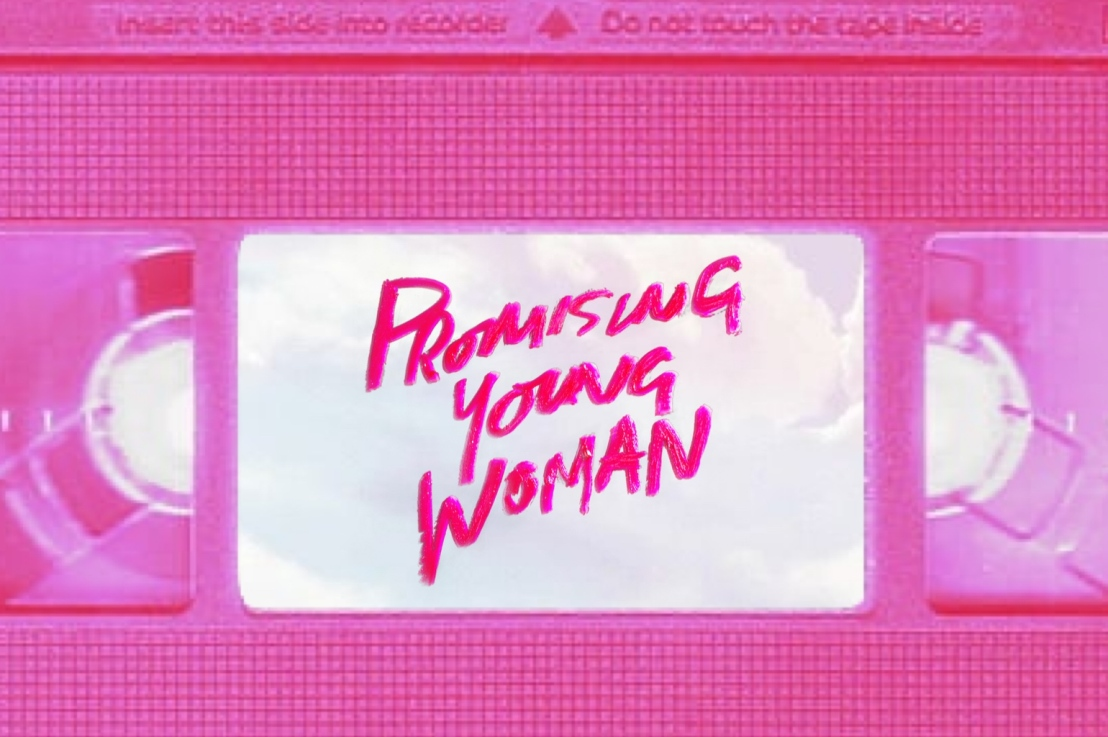 The Women in 'Promising Young Woman'