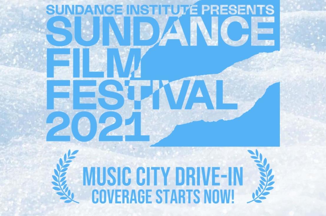 2021 Sundance: Day 3 Recap andReviews