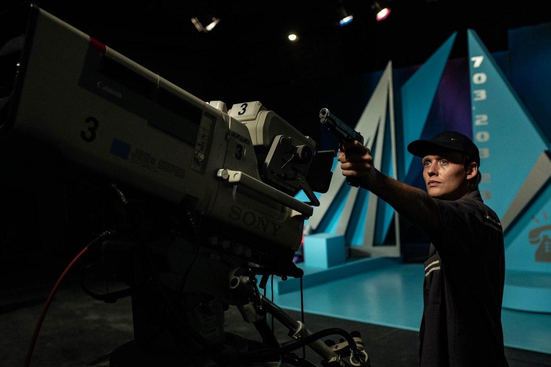 2021 Sundance Review: PrimeTime
