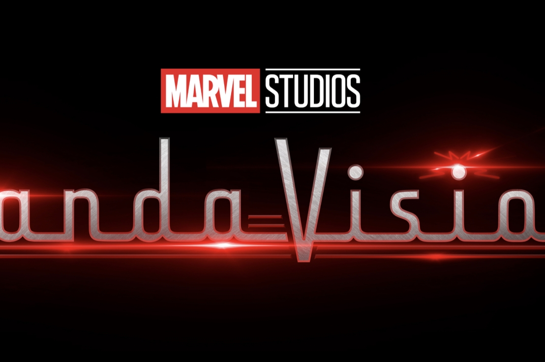 WandaVision Season 1: EP1-3Review