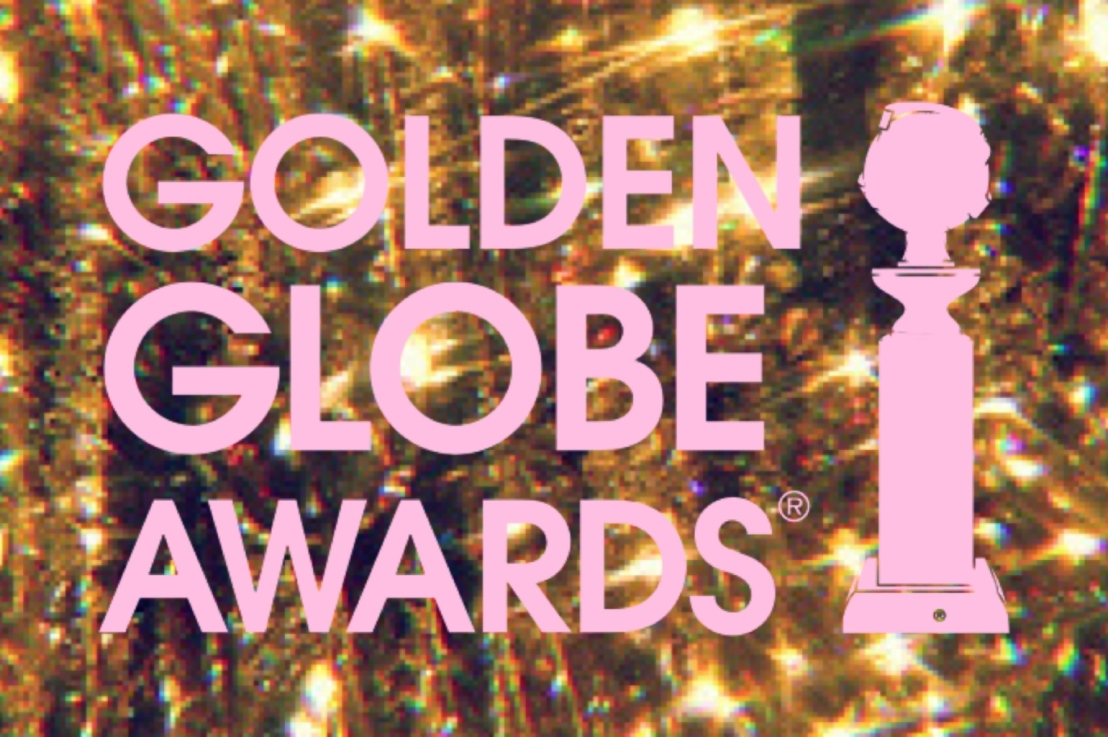 Female Directors Make History With Most Noms in One Year at GoldenGlobes