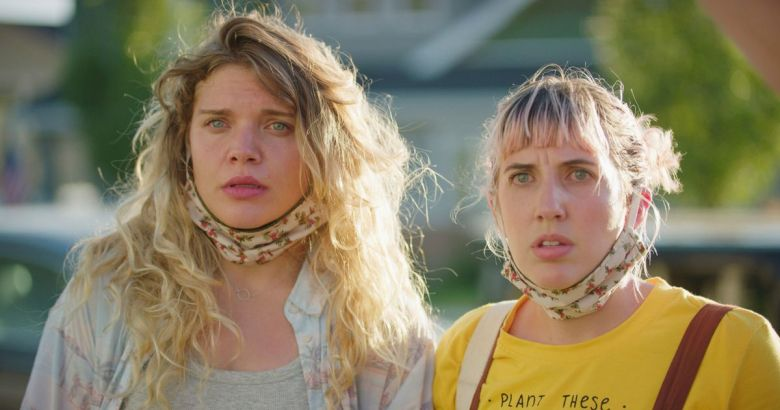 SXSW Film Festival: 'RecoveryReview'