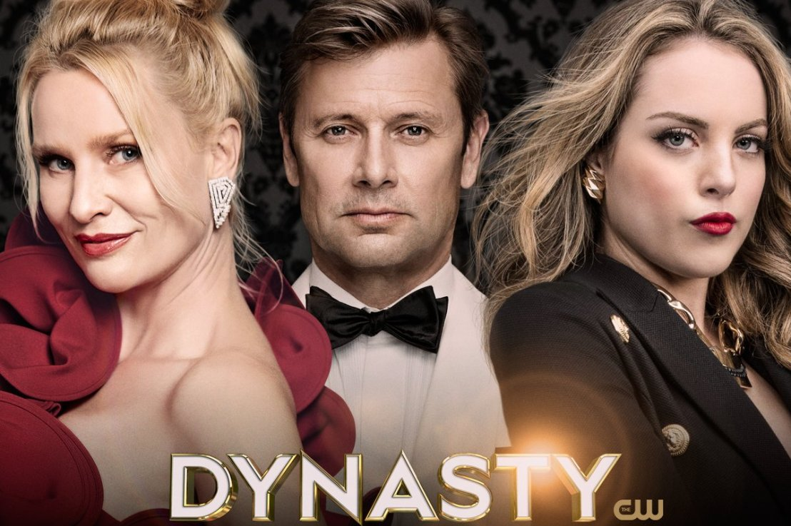 What Can We Expect From Dynasty Season 4?