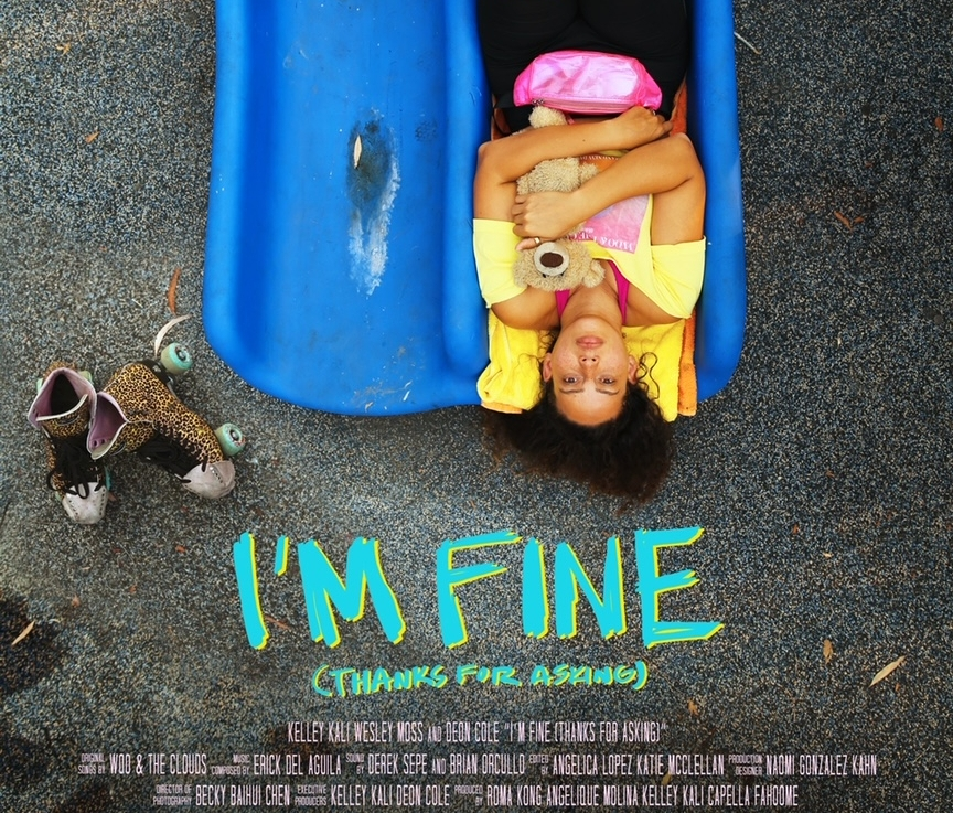 SXSW Festival: 'I'm Fine (Thanks For Asking)' Review