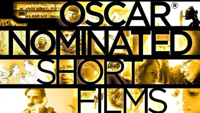 FINAL Oscar Predictions: The Shorts