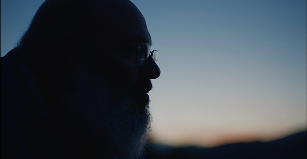 The Dark Divide: Interview with David Cross and Tom Putnam +Review