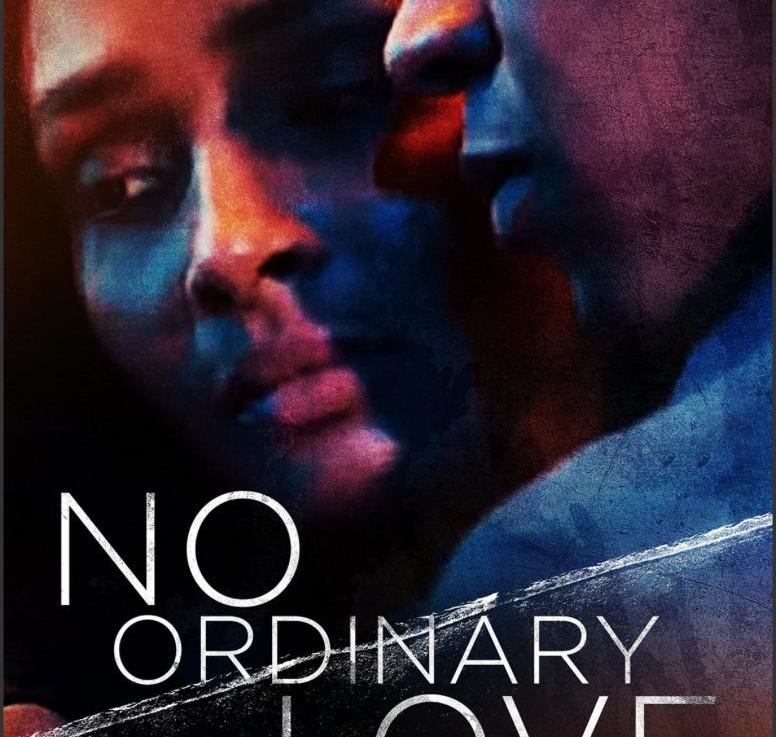 'No Ordinary Love' Director Chyna Robinson Interview + FilmReview