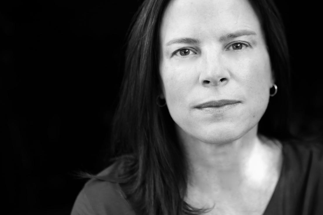 'Jupiter's Legacy' Cinematographer Nicole HirschWhitaker