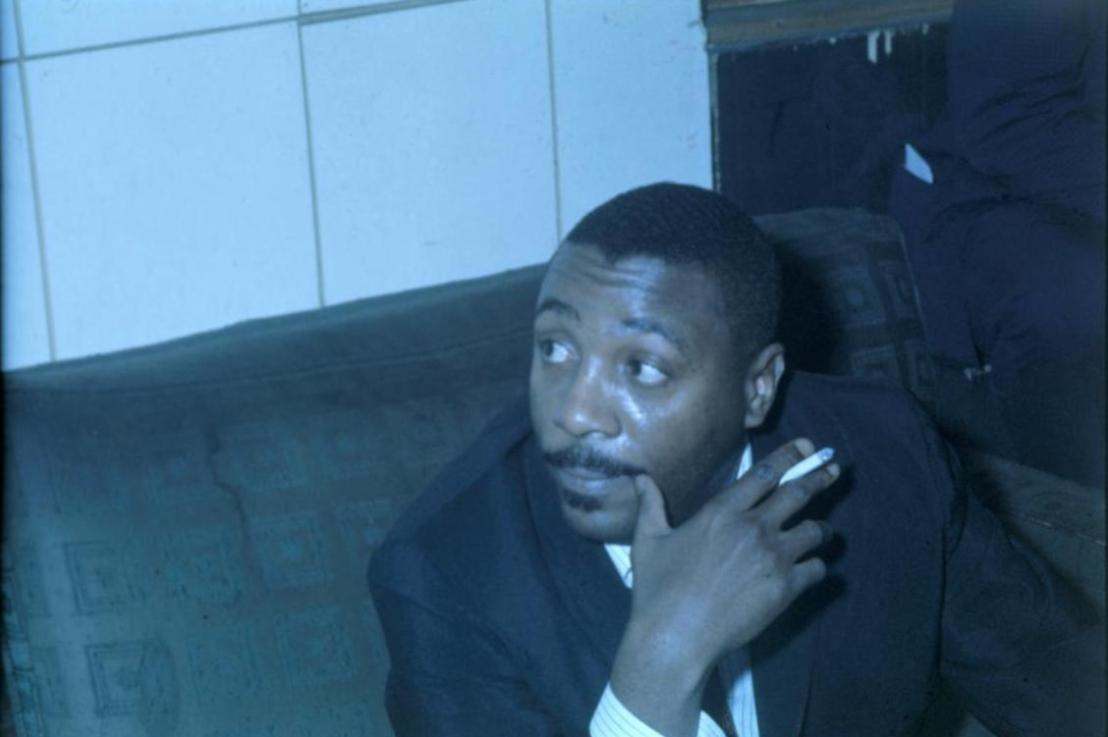 """Tribeca Film Festival: """"The One and Only Dick Gregory""""Review"""