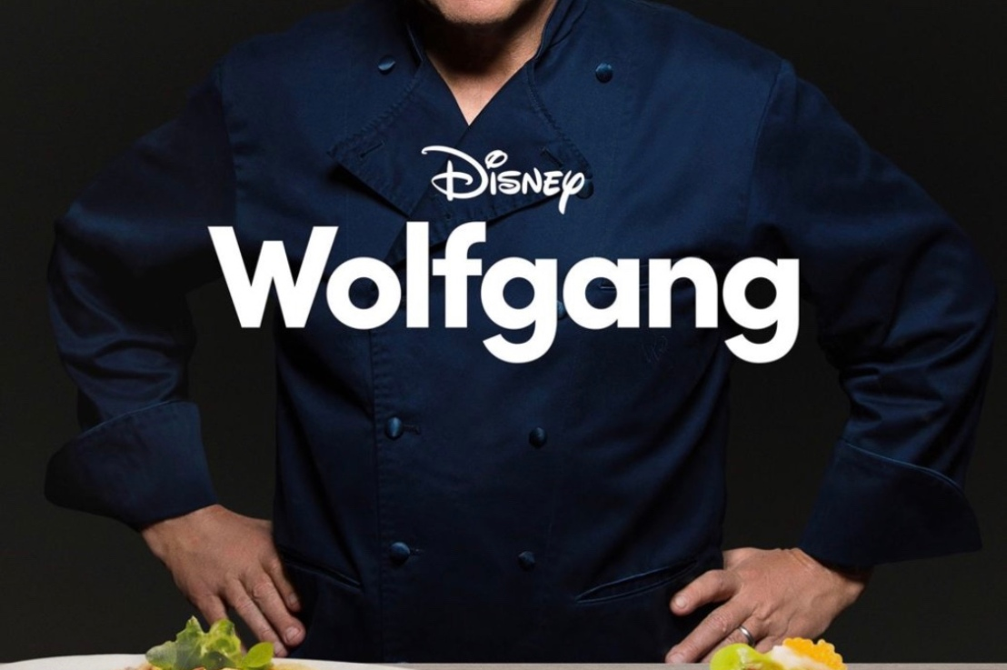 """Tribeca Film Festival: """"Wolfgang""""Review"""