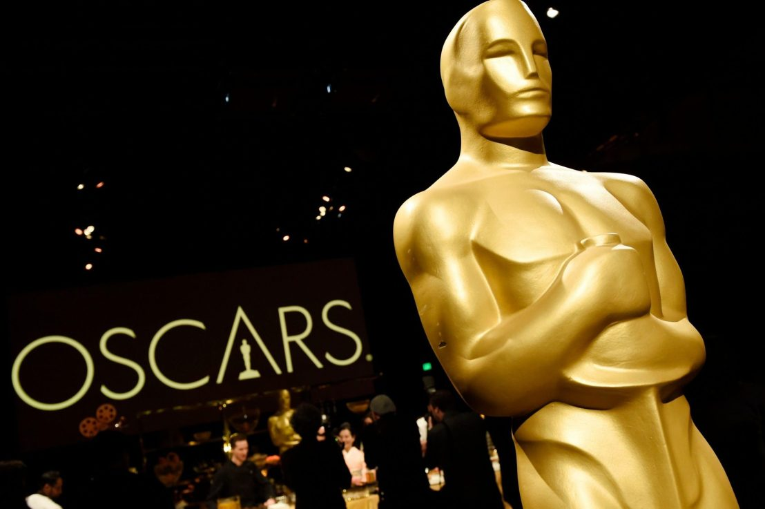 The 2022 Oscars Timeline, and What itMeans