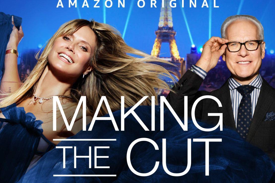 Review | Making the Cut Season2