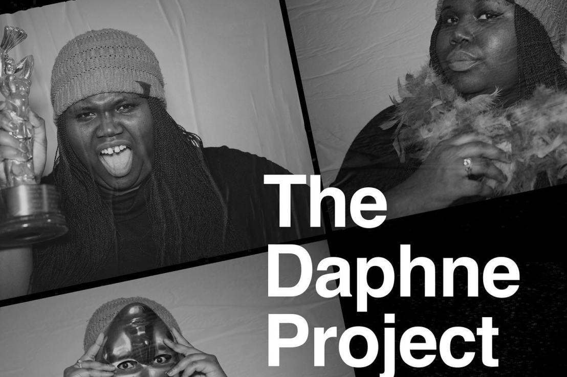 "Bentonville Film Festival: ""The Daphne Project""Review"