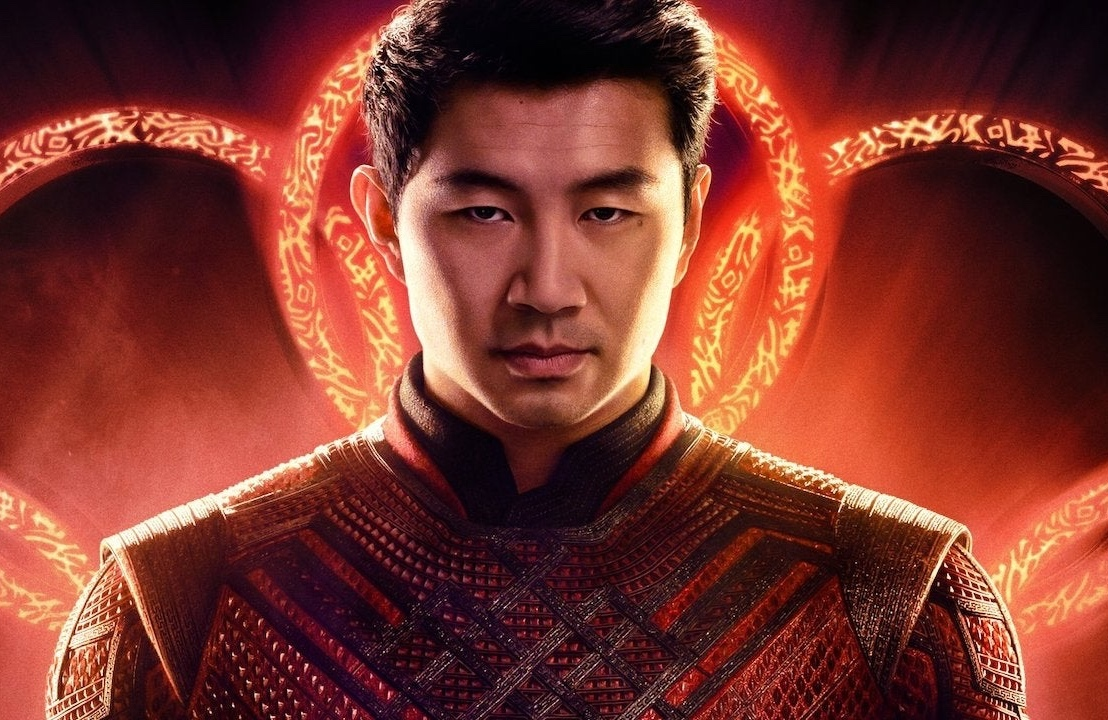 Marvel's Shang-Chi and The Legend of the Ten RingsReview