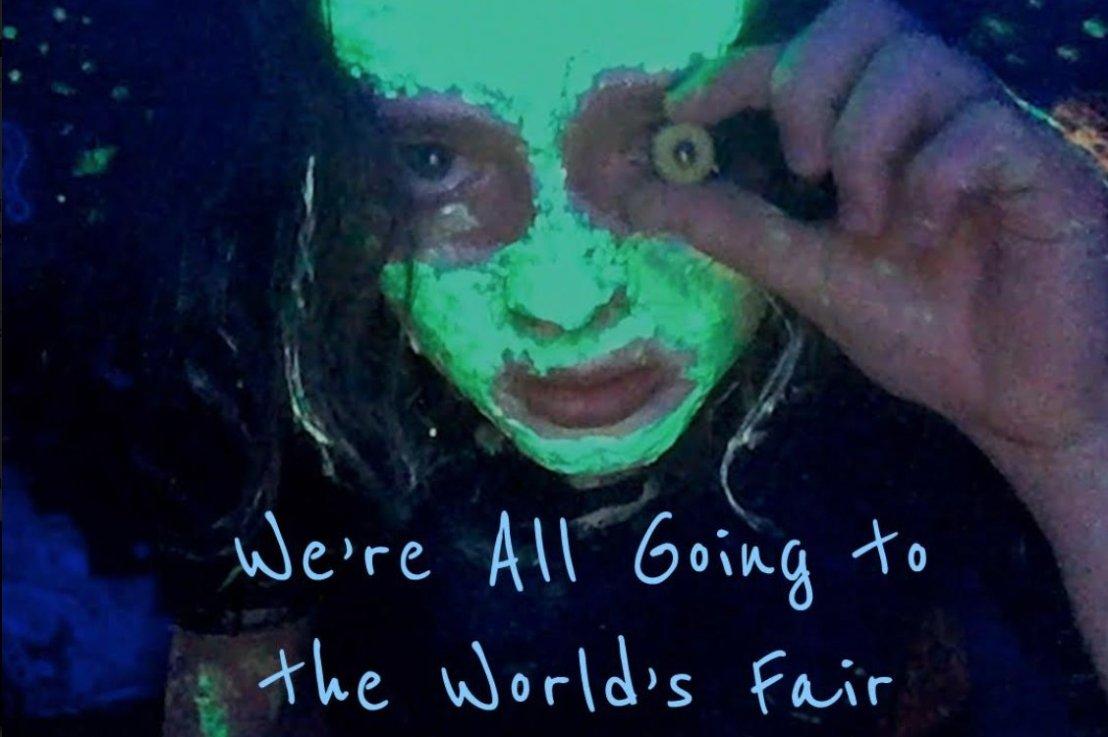 2021 Nashville Film Festival 'We're All Going to the World's Fair' Review: The terrifying gem of2021.
