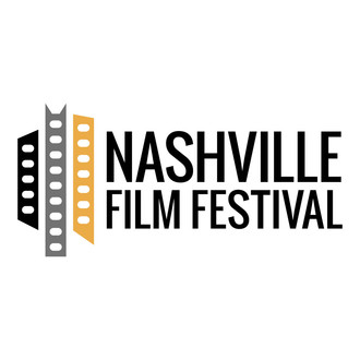 What I Watched At Day 1 of the 2021 Nashville Film Festival: Everybody Is Looking For Some Light andMore